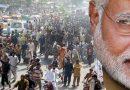 पीओके ने पाकिस्तान से मांगी आज़ादी,  मोदी ने कहा था 'ये कश्मीर भी हमारा है'