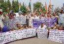 शरणार्थी हिंदुओं के लिए मोदी सरकार की नायाब भेंट