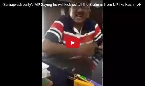 http://www.newstrend.news/shameful-mulayam-singh-minister/