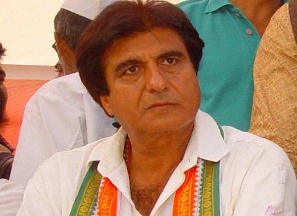 Babbar के सामने BJP ने खड़ा किया उनका पुराना प्यार ! फंस गई कांग्रेस