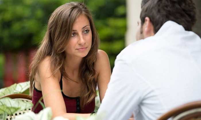 Never Tell these things to your girlfriend