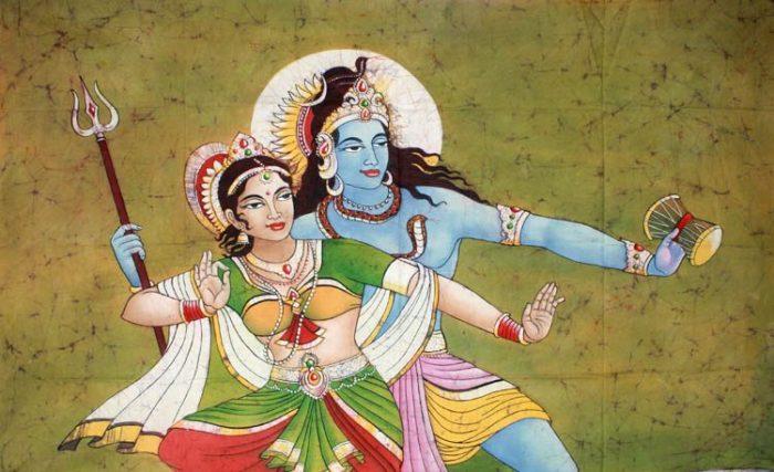 ashoka Sundari