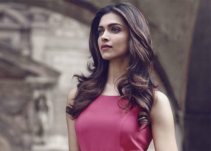 top 10 highest earning actresses