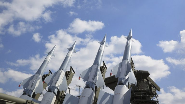 featured-missile-defense-768x432