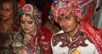 पाकिस्तान में रहने वाले हिंदुओं के लिए आई बहोत बड़ी खुशखबरी !!