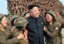 नरक सा जीवन हैं नॉर्थ कोरिया में : सबूत हैं ये बातें जिन्हें जानकर आप रह जायेंगे दंग