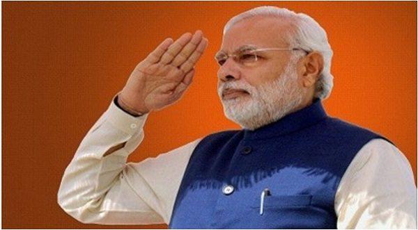 Modi सरकार ने वो कर दिखाया जो आजाद भारत में अब तक कोई नहीं कर पाया !
