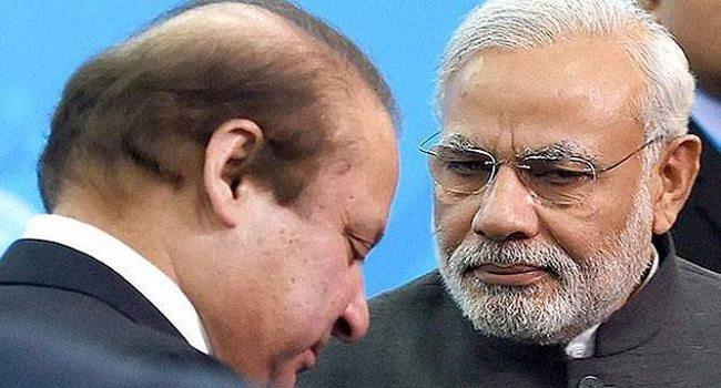 POK को गूगल मेप ने भारत का हिस्सा बताया , पाकिस्तान के छाती पर लोटा सांप