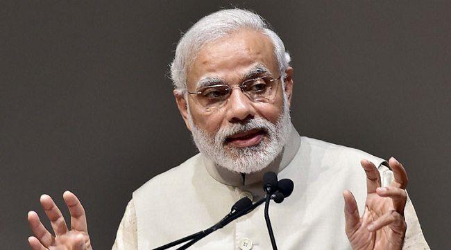 PM Modi से प्रभावित होकर अमेरिकी रक्षा मंत्री एश्टन कार्टर ने तारीफ करते हुए कहा...!