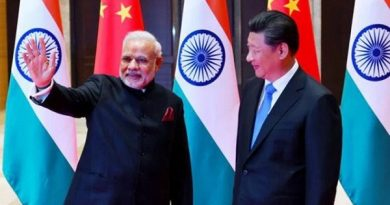 चीन ने पीएम मोदी से मानी हार, अब ये तक करने को है तैयार