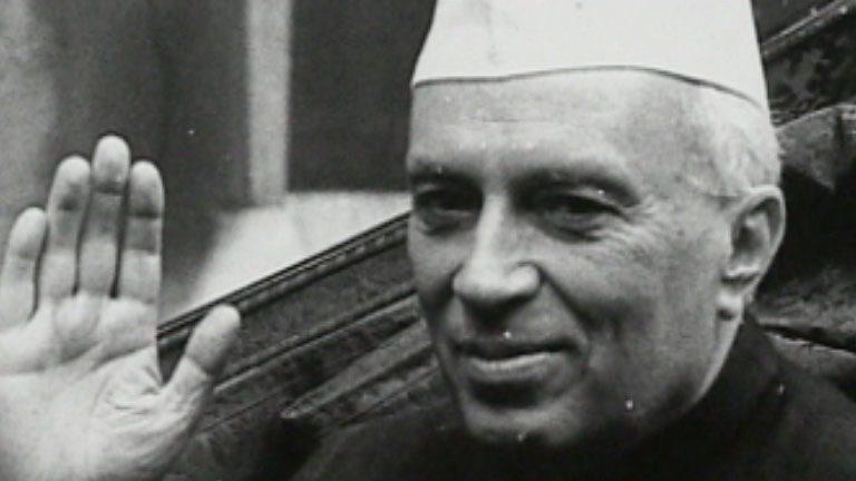चौंका देने वाला विडियो : इलाहबाद के मीरगंज के वैश्यालय के कोठा नंबर 44 में जन्मे थे नेहरू??