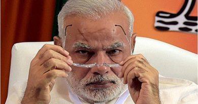 जानिए प्रधानमंत्री मोदी जी का कौनसा जाँबाज अफसर जाएगा पाकिस्तान को समझाने