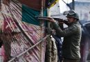 मेजर गौरव आर्या ने इस अलगाववादी नेता को पेलेट गन के मुद्दे पर जड़ा शानदार तमाचा – विडियो