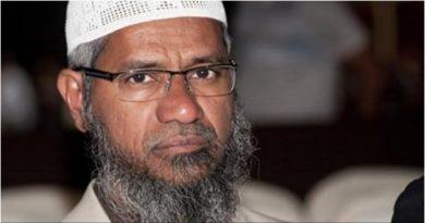 खुल गयी लिस्ट !! पढ़ें कितने मुसलमानों को आतंकी बनाया ज़ाकिर नाईक ने