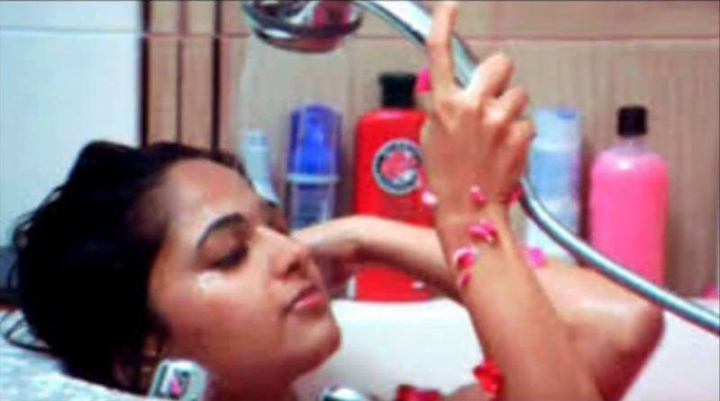 MMS Anushka Shetty