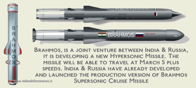brahmos_hypersonic_cruise_missile_idn