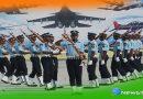 अब पाकिस्तान की खैर नहीं, भारतीय वायुसेना के 18 एयरबेसों को किया सतर्क