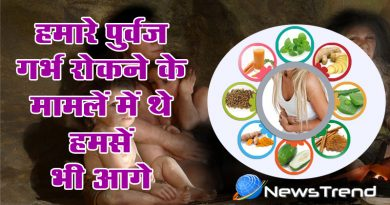 prevent unwanted pregnancy in old time