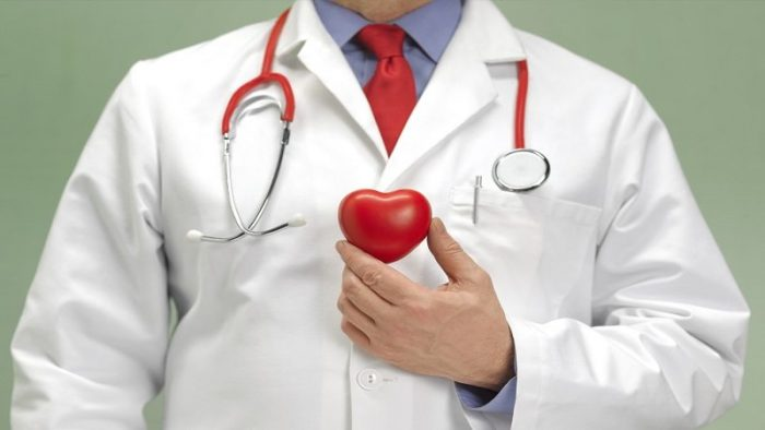 World Heart Day, Heart Problem