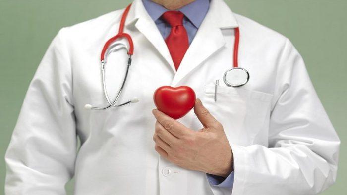 World Heart Day, Heart Problem