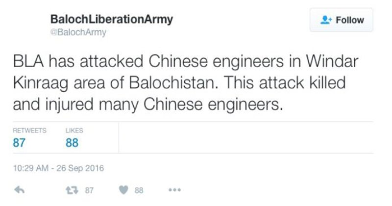 bluchistan-army-newstrend-27-09-16-3