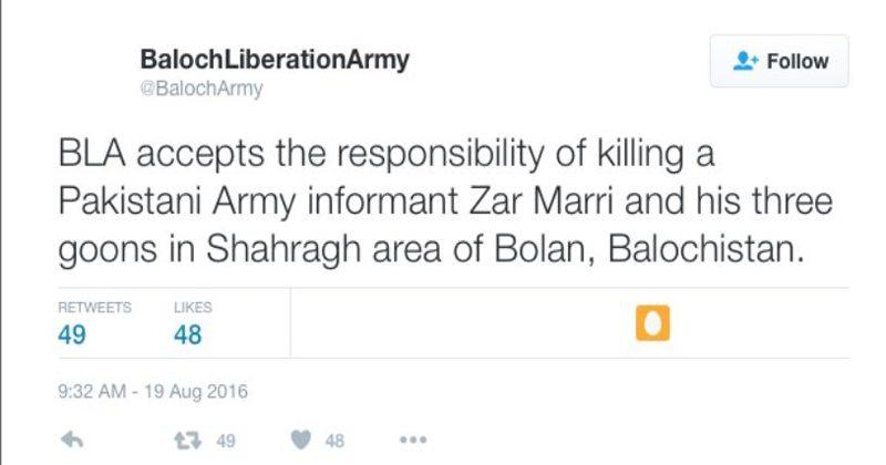 bluchistan-army-newstrend-27-09-16-4