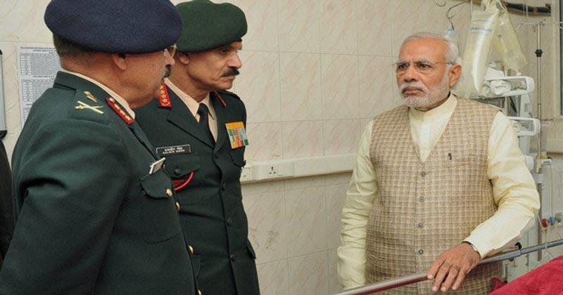 delhi-attack-newstrend-30-09-16-2