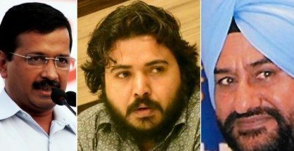 hardeep-kingra-exposed-aap-leader-sting-audio_1472739683-418x215