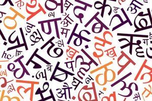 Hindi Diwas1