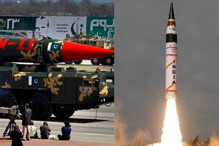 india-pakistan-missile