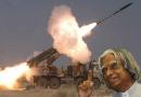 भारत बना रहा  है दुनिया की सबसे खतरनाक मिसाइल जो लक्ष नष्ट कर खुद वापस आ जाएगी