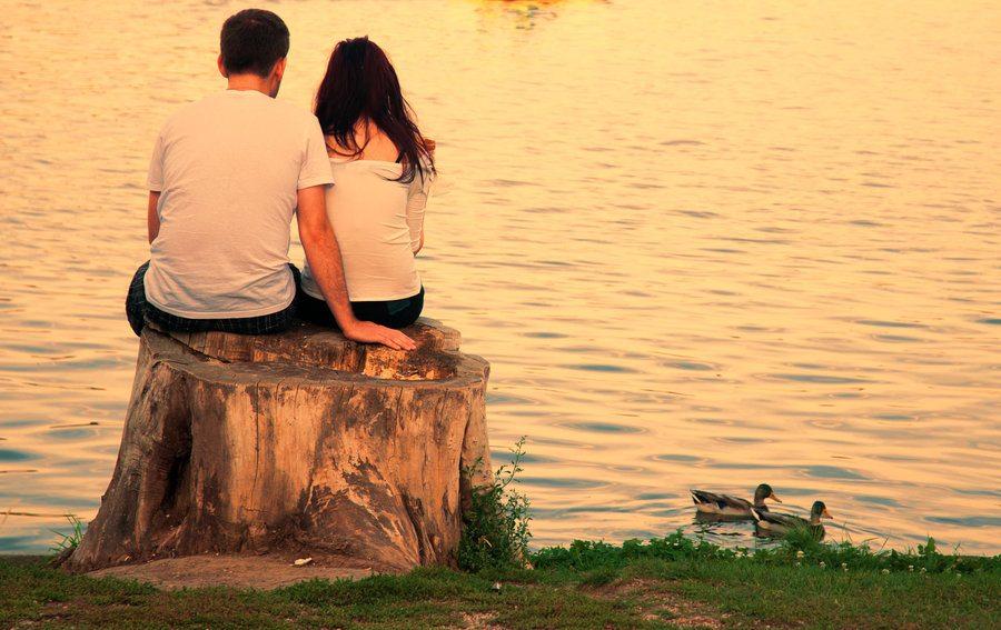 loving_pairs_by_armaziuradu-d5hgsan