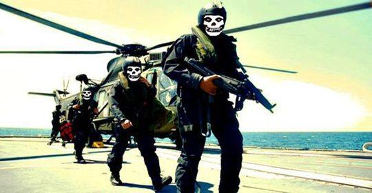 marcos-commando-newstrend-24-09-16-4