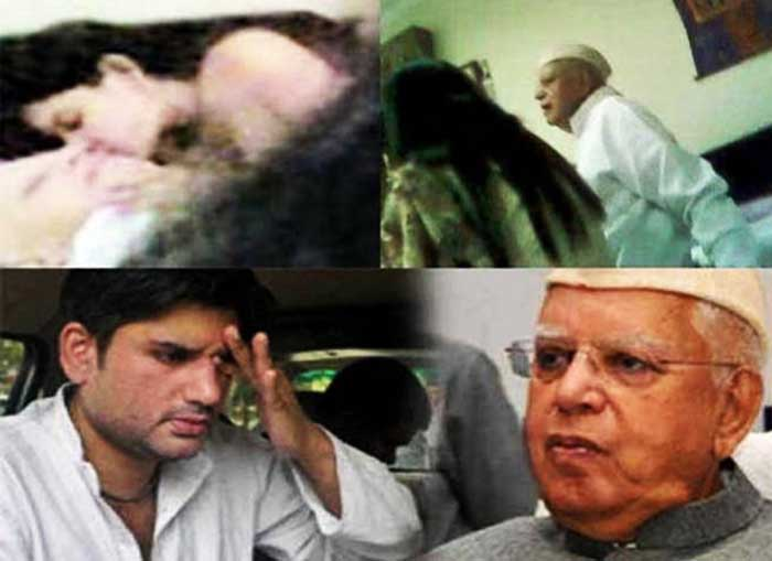 nd-tiwari-sex-scandal