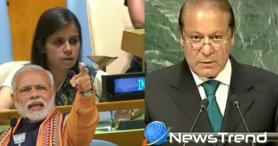 india pakistan in un