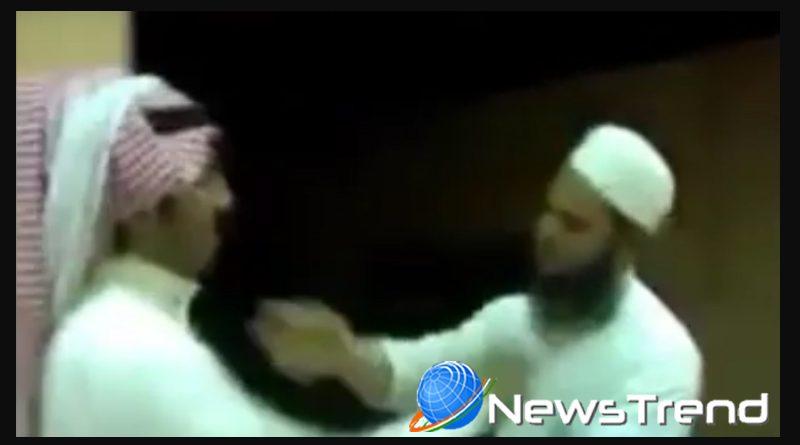 Does Saudi Muslims Treats Asian Muslims equally?
