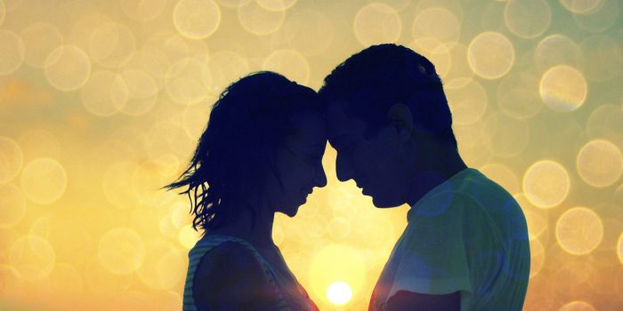 10 points that breaks relationship