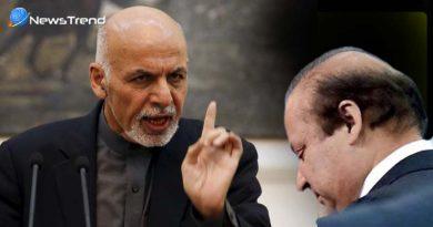 India refused to attend SAARC summit