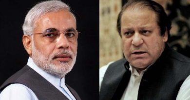 क्या ब्रम्हास्त्र ही भूल गया भारत? बस पीएम मोदी रद्द कर दें ये संधि, घुटनो के बल आ जाएगा पाकिस्तान
