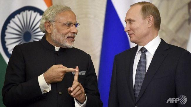 Photo of रूस ने मांगी भारत से ब्रह्मोस मिसाइल