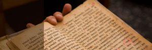 sanskrit-book-reading