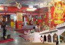 जानिये उस मंदिर के बारे में जिसकी वजह से पकिस्तान हारा 65 और 71 की जंग