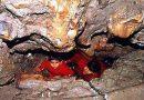 माता वैष्णों देवी की 10 अनदेखी तस्वीरें और रहस्मयी बातें