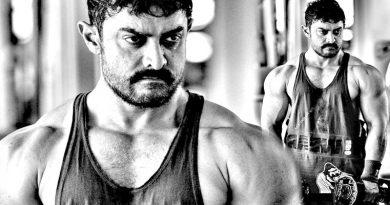 Aamir khan saying narendra modi responsible for gujarat riots