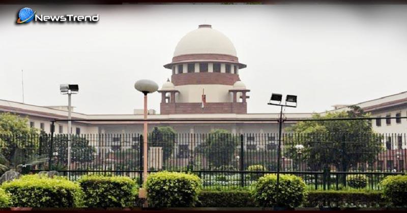 judgement on hindutva