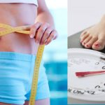 इन उपायो से यकीनन , आप दस दिनों में कम कर सकते है दस किलो वज़न !
