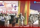 नवाबों की नगरी में Avengers बने PM मोदी, पोस्टरों पर लिखे – फिल्मी डायलॉग