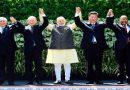 ब्रिक्स सम्मेलन: भारत की राह में फिर अड़चन बना चालाक चीन, भारत के सबसे बड़े दुश्मनों का बना  हमदर्द