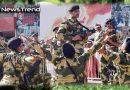 भारतीय बीएसएफ सेना के जवानों ने किया ऐसा काम जिससे पाकिस्तानियों का सर शर्म से झुक जायेगा!