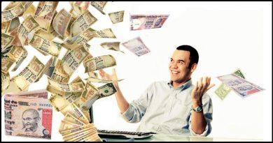 अगर आप भी करोड़पति बनना चाहते हैं तो ये 5 चीजें कभी ना भूलें!